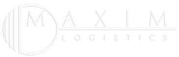 Maxim Logistics Ltd