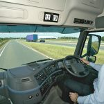 Professional drivers: meeting the conduct standards